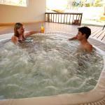 Gooderson Natal Spa Hot Springs & Leisure Resort Foto