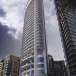 Photo of Four Seasons Hotel Beirut