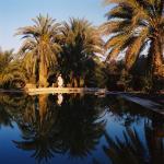Photo de Adrere Amellal: Desert Ecolodge