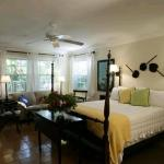 Photo of The Caribbean Court Boutique Hotel