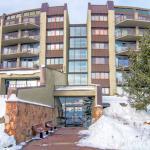Photo of Bronze Tree Condominiums