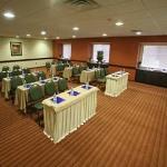 Microtel Inn & Suites by Wyndham Toluca Foto