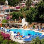 Foto de Hotel La Vega