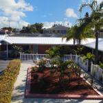 Photo of Economy Inn West Palm Beach