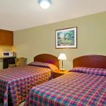 Canadas Best Value Inn-Burlington/Hamilton Foto