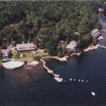 Photo of Linekin Bay Resort