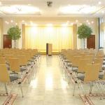 Photo of Das Mutterhaus Hotel & Tagungszentrum