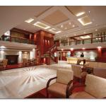 Photo of Country Inn & Suites By Carlson Indore