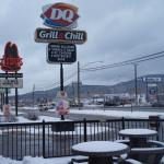 Photo of D Q Grill & Chill