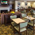 Photo of Country Inn & Suites By Carlson, Knoxville at Cedar Bluff