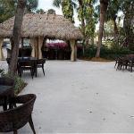 Hotel Indigo Miami Lakes Foto