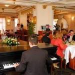 Foto de Hotel Rimini Plaza Cluj Napoca