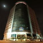 Photo of Plaza Inn Doha