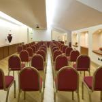 Foto di AS Hotel Dei Giovi
