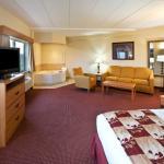 AmericInn Lodge & Suites Anamosa Foto