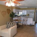 Photo of Gulf Highlands Resort Condominiums