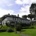 Photo of Conrah Hotel