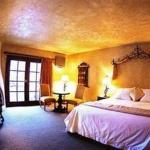 Photo of Hotel Chateau Chamonix