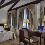Photo of Hotel dell'Opera