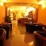 Foto de Hotel Las Moradas