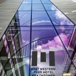 Photo of Best Western Plus Hotel Mektagonen