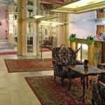 Club 27 Hotel Foto