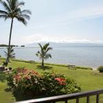Photo of Castle Molokai Shores Resort
