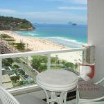 Photo of Royalty Barra Hotel