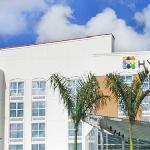 Hyatt Place Fort Myers at The Forum Foto