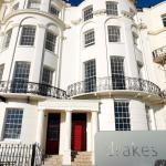 Photo de Drakes Hotel Brighton