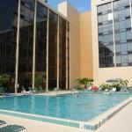 Photo of Best Western Orlando Gateway Hotel