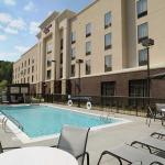 Photo of Hampton Inn Birmingham / Leeds, AL