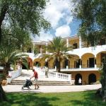 Photo of Paradise Hotel Corfu