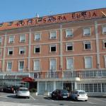 Foto de Hotel Santa Lucia