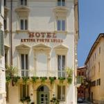Photo of Hotel Antica Porta Leona & SPA