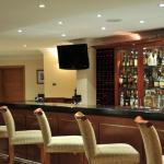 Photo of Westwood Hotel Ikoyi