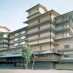 Yumura Tokiwa Hotel