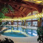 Soaring Eagle Casino & Resort Foto
