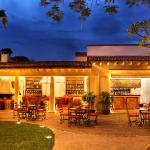 Hotel Boutique La Casa Azul