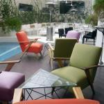 Bab Hotel Foto