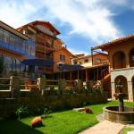 Casa Andina Classic - Cusco San Blas