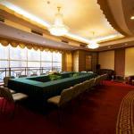 Photo of Minshan Lhasa Grand Hotel