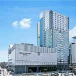 Foto de Hotel Century Shizuoka