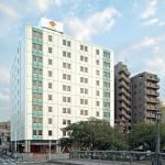 Photo of Hotel MyStays Yokohama