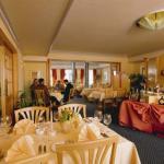 Schwarzwald-Hotel Gengenbach Foto