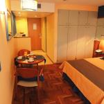 Photo of King David Flat Hotel