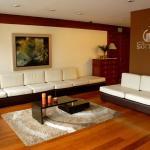 Hotel San Blas Foto