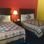 Photo of Holly Motel