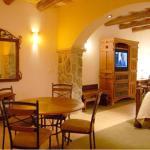 Foto de Hotel Quinta Misión