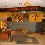 Foto de Best Budget Inn Joliet